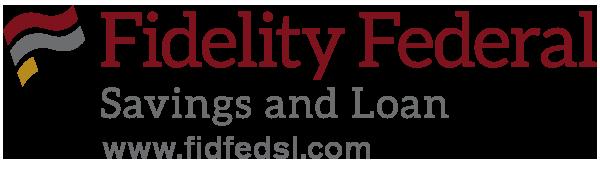 Fidelity Federal Savings and Loan Association