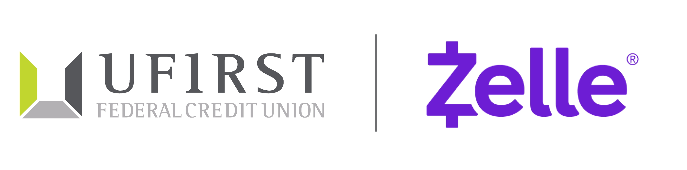 UFirst Federal Credit Union
