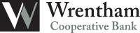 Wrentham Cooperative Bank