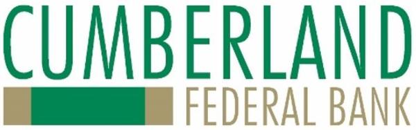 Cumberland Federal Bank