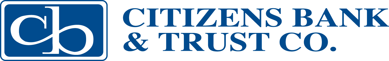 Citizens Bank & Trust Co., Hutchinson, Minn.