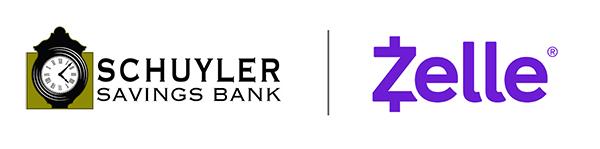 Schuyler Savings Bank and Zelle