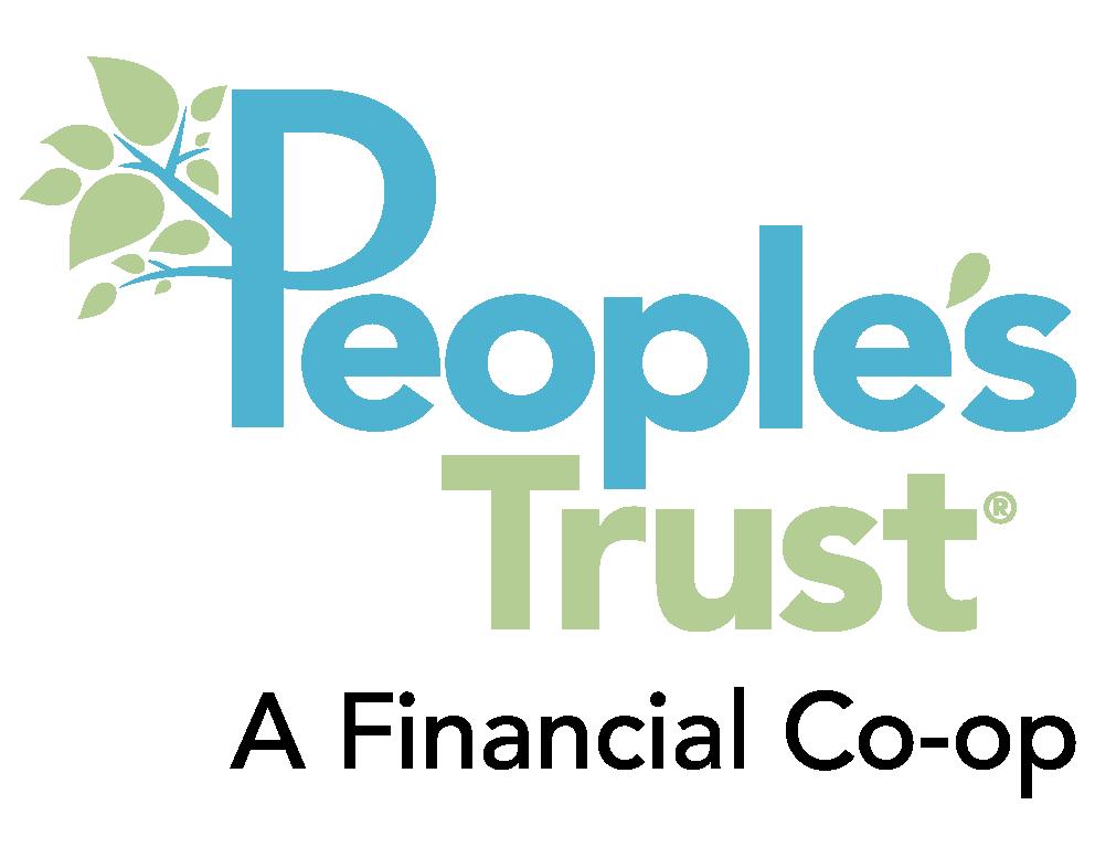 People's Trust FCU