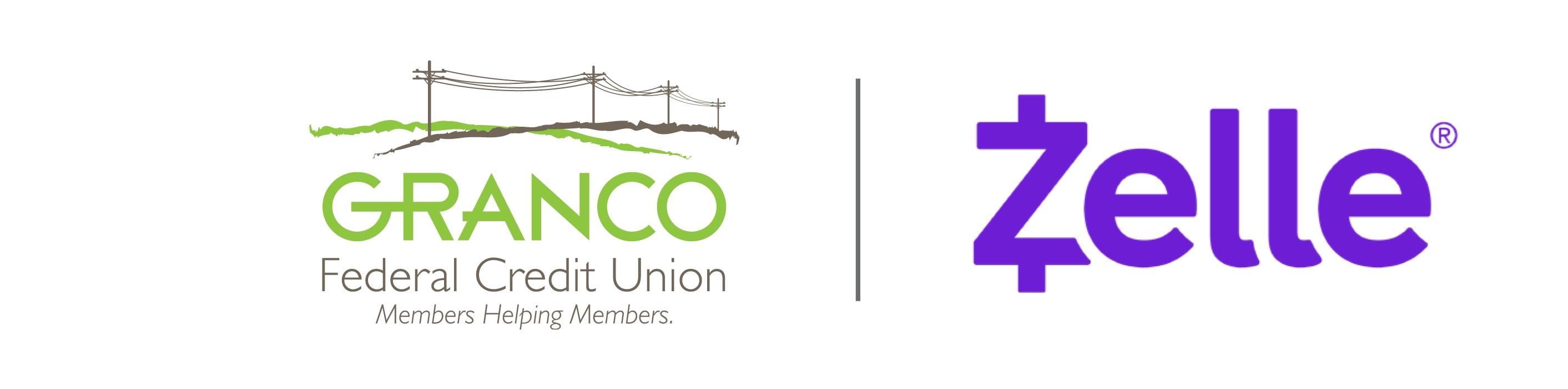 GRANCO Federal Credit Union