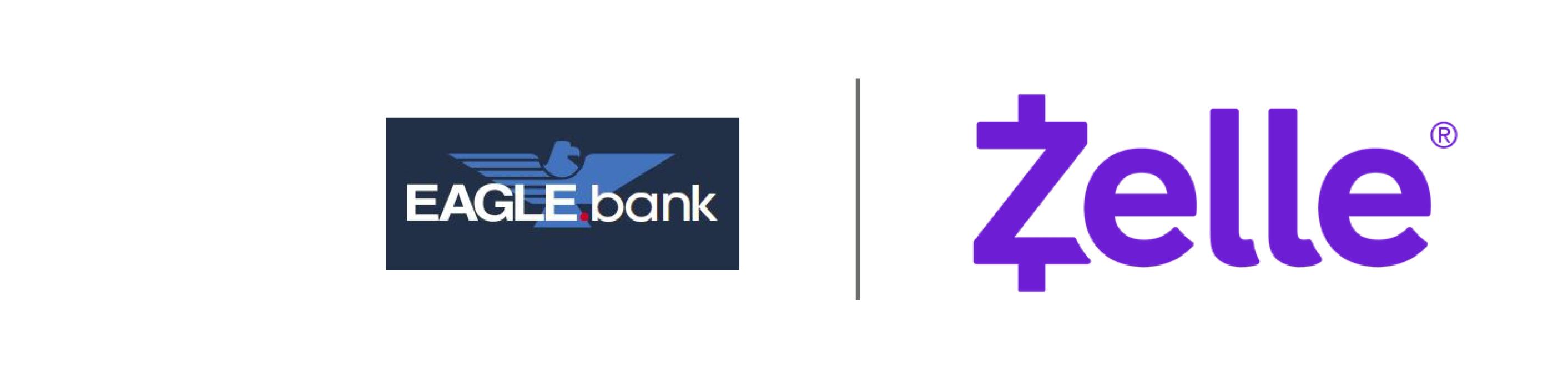 Eagle Savings Bank