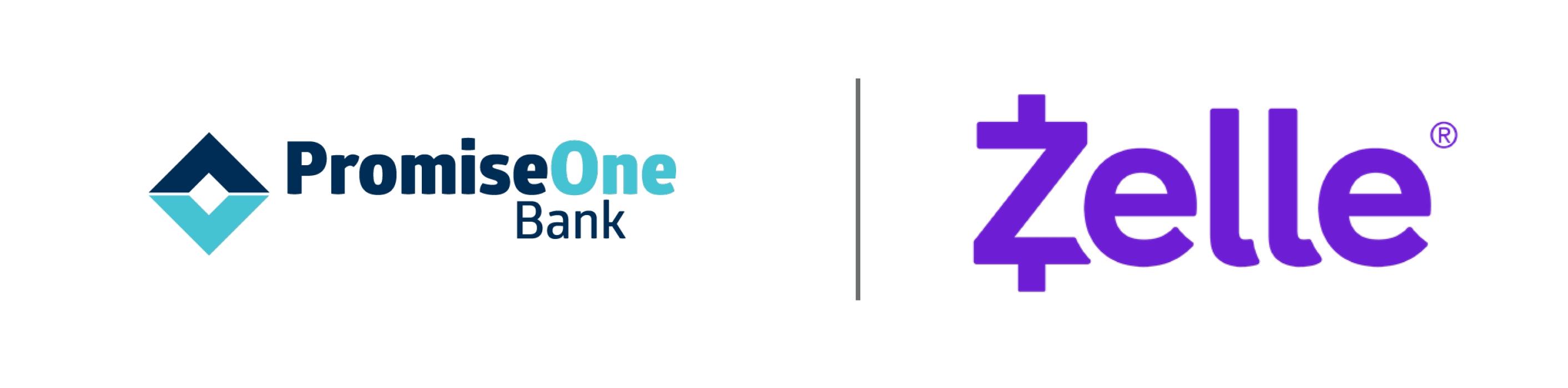 PromiseOne Bank