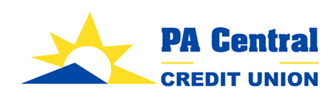 PA Central FCU