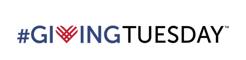 Boys & Girls Clubs: Donate Now! Giving Tuesday