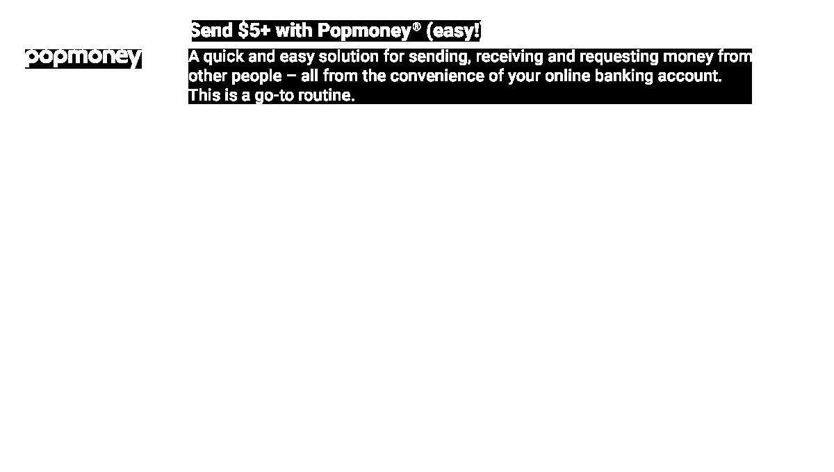 Qualifying Transactions