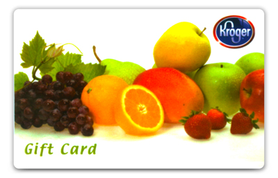 gift cards available kroger 301 moved permanently 10862